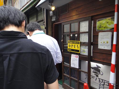 201607Curry_no_toriko-Akihabara-2.jpg