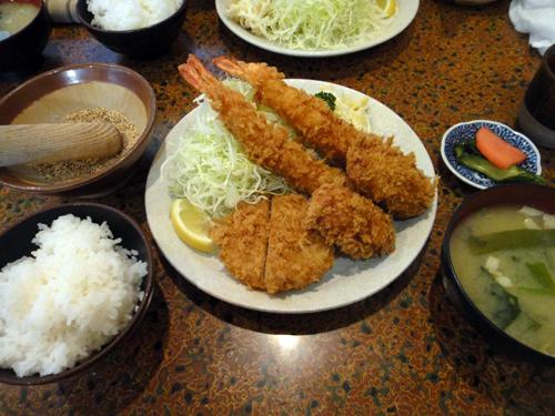 201607Hayashiya_Misato-2.jpg