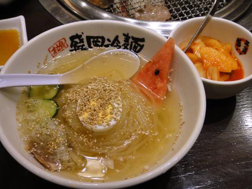 201607Iwate_foods-3.jpg