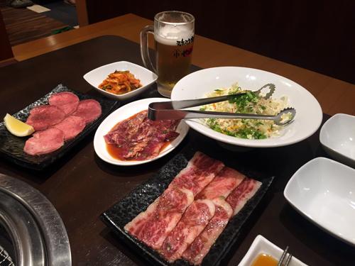201607Iwate_foods-6.jpg