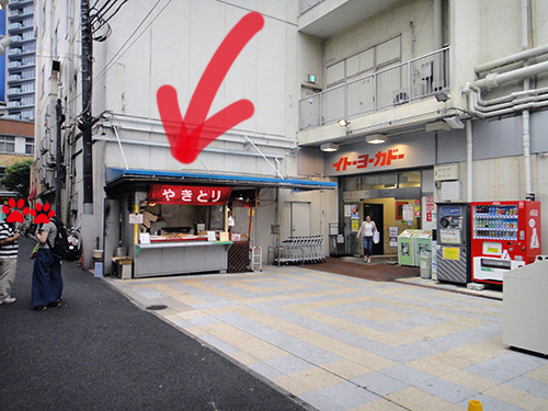 201607Yakitori_in_Kashiwa-6.jpg