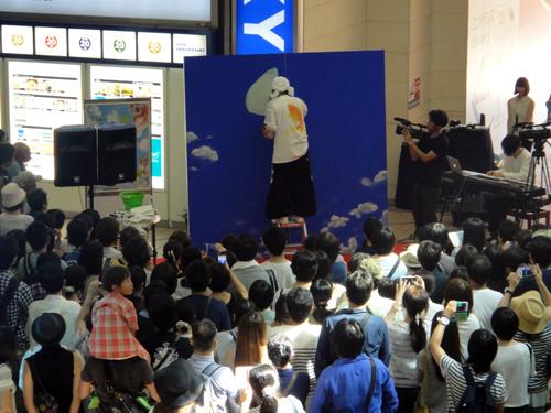 20160806Goldfish_RyusukeFukahori-15.jpg