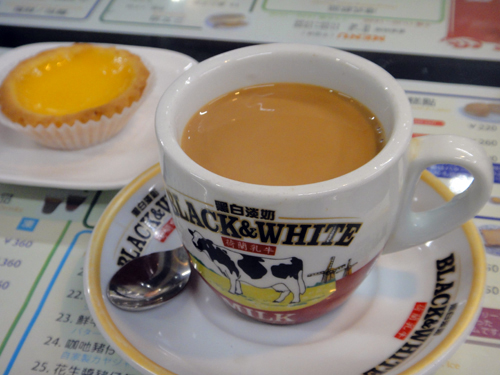 201608HongKongCafe_in_Iidabashi-6.jpg