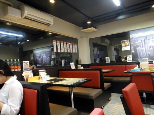 201608HongKongCafe_in_Iidabashi-7.jpg