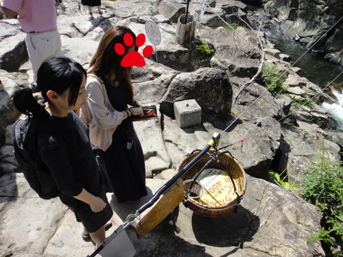 201609Flying_dumpling_Iwate-3.jpg