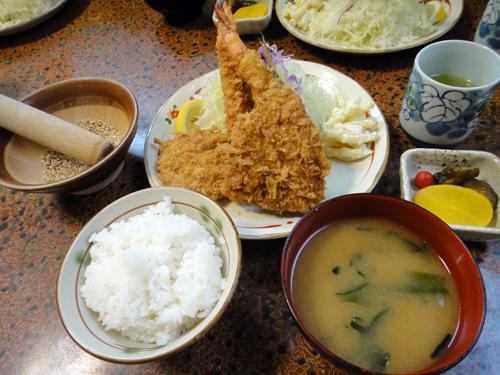 201609Hayasiya_Misato-3.jpg