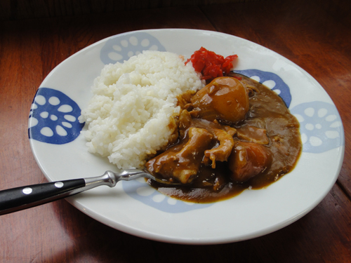 201609Mom_Curry_OKSPO-3.jpg
