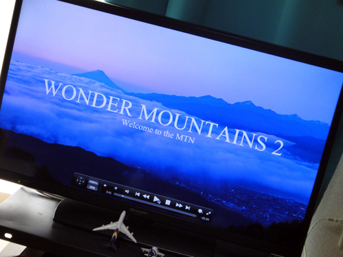 201609WonderMountains2_DVD-4.jpg
