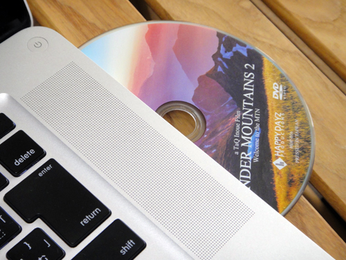 201609WonderMountains2_DVD-5.jpg
