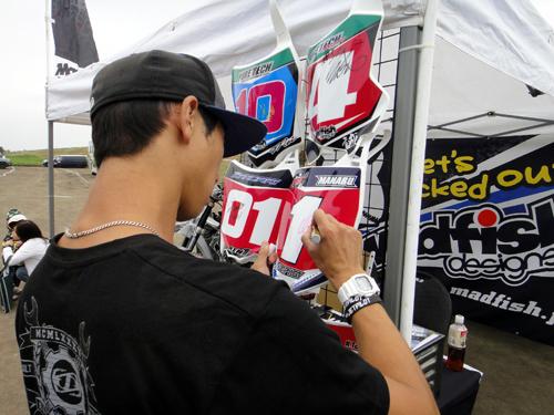 20161002AllJapanMotocross_OFV-1.jpg