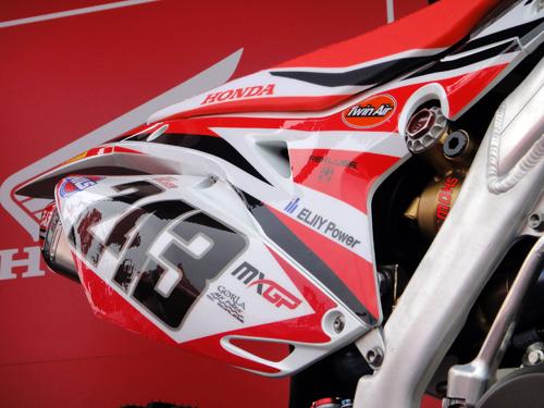 20161002AllJapanMotocross_OFV-15.jpg