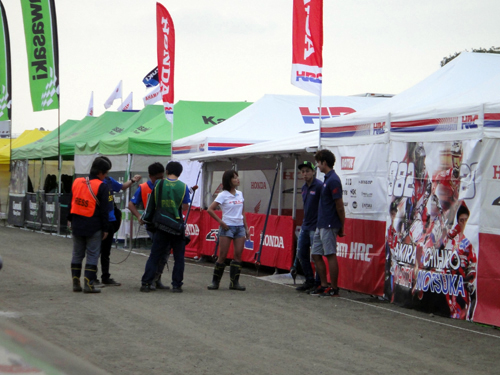 20161002AllJapanMotocross_OFV-17.jpg