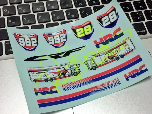 20161002AllJapanMotocross_OFV-20.jpg