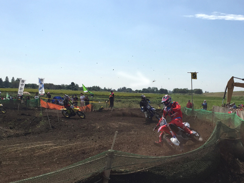 20161002AllJapanMotocross_OFV-21.jpg