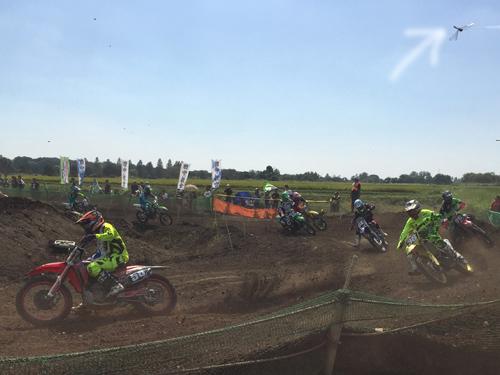 20161002AllJapanMotocross_OFV-24.jpg