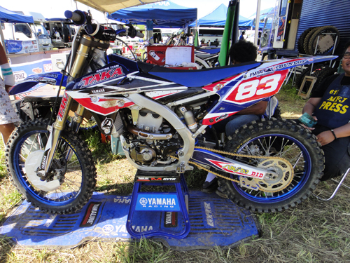 20161002AllJapanMotocross_OFV-25.jpg