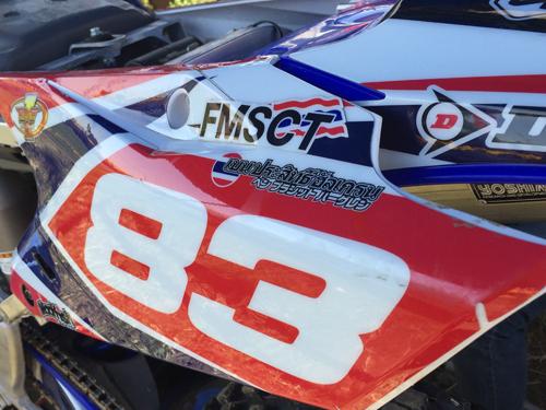 20161002AllJapanMotocross_OFV-29.jpg
