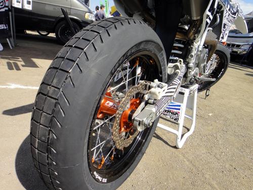 20161002AllJapanMotocross_OFV-3.jpg