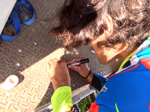 20161002AllJapanMotocross_OFV-31.jpg