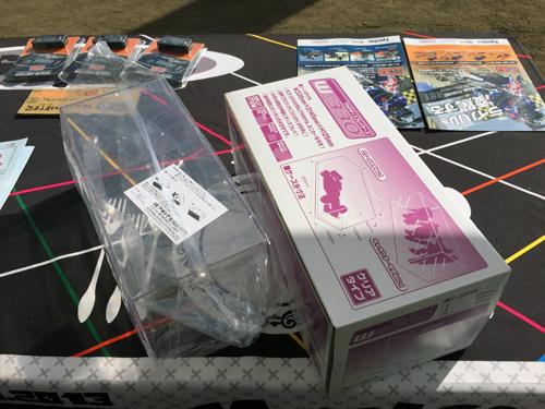 20161002AllJapanMotocross_OFV-7.jpg