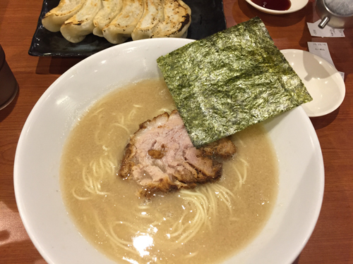 201610Ramen_Ogawa_Machida-3.jpg