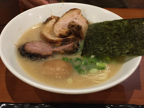 201610Ramen_Ogawa_Machida-4.jpg