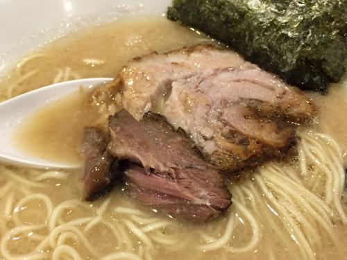 201610Ramen_Ogawa_Machida-5.jpg