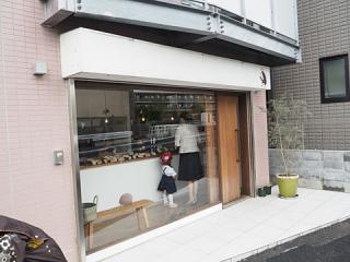 2016_05110016.jpg