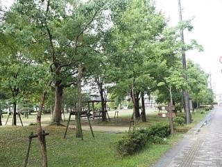 2016_08170105.jpg