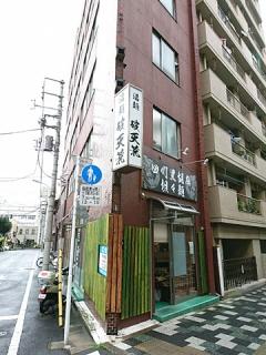 2016_09169749.jpg