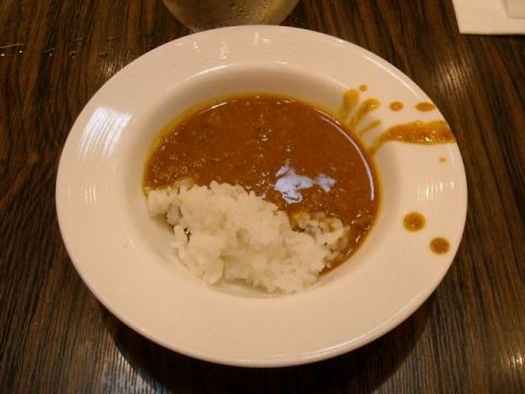ANA・H27・11 料理7