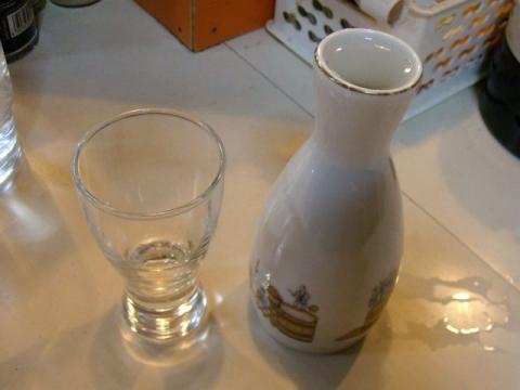 ひよこラーメン・H28・1 酒