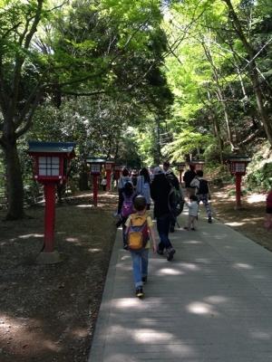 高尾山 (8)