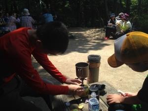猿投山2016 (10)