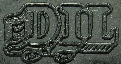 DIL-2-2.jpg