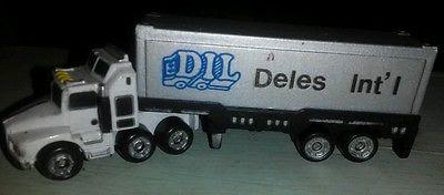 DIL-4-1.jpg