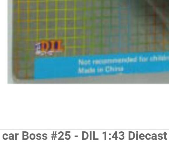 DIL-7.jpg