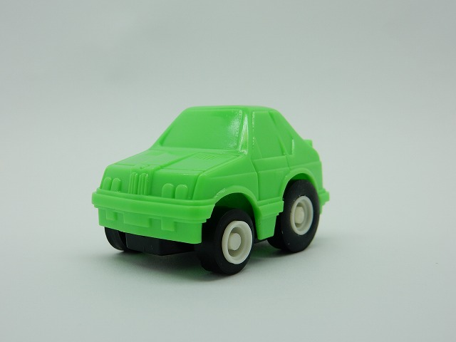 DIL-BMW-1.jpg
