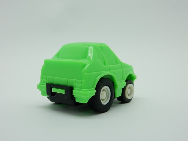 DIL-BMW-5.jpg