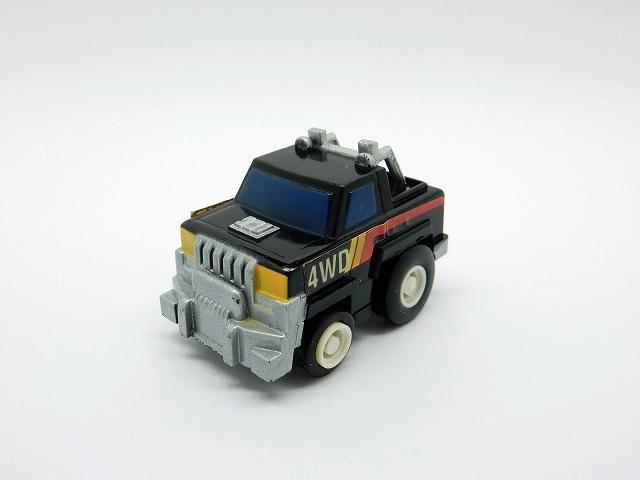 DIL-black-pickup1.jpg