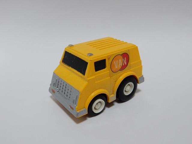 DIL-yellow-van1.jpg