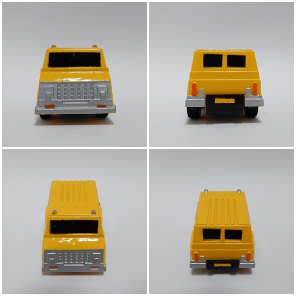 DIL-yellow-van22.jpg