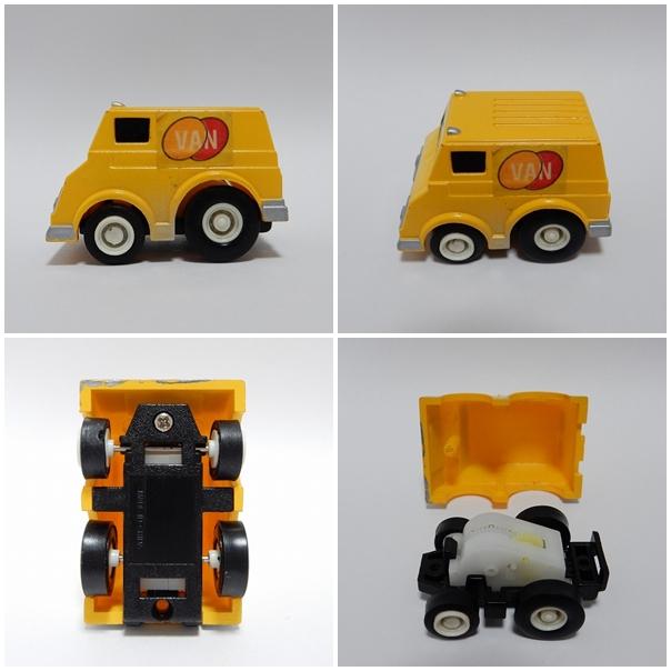 DIL-yellow-van25.jpg