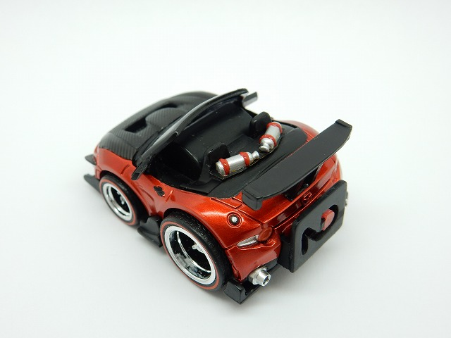 ND-roadster-blog10.jpg