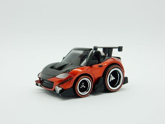 ND-roadster-blog2.jpg