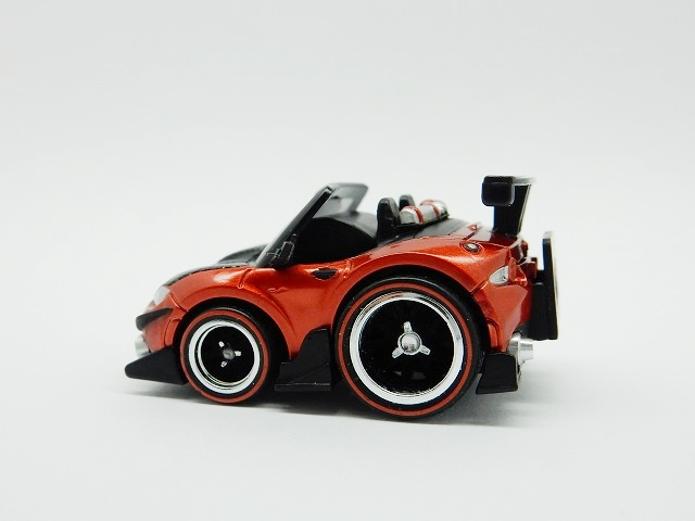 ND-roadster-blog8.jpg