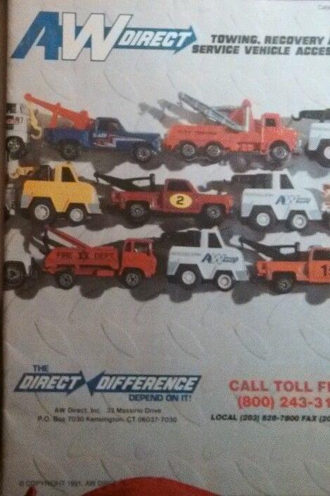 awdirect-tow-truck7.jpg