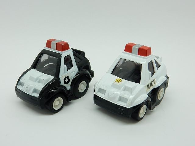 bon-buddyL-Zpolicecar2.jpg