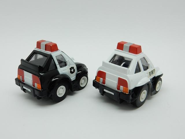 bon-buddyL-Zpolicecar5.jpg