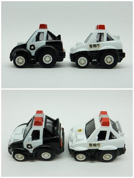 bon-buddyL-Zpolicecar52.jpg